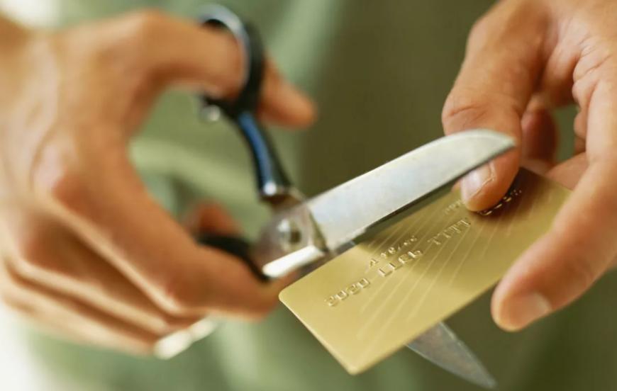 kreditnaya-karta-rajffajzenbank-110-dnej-otzyvy_11