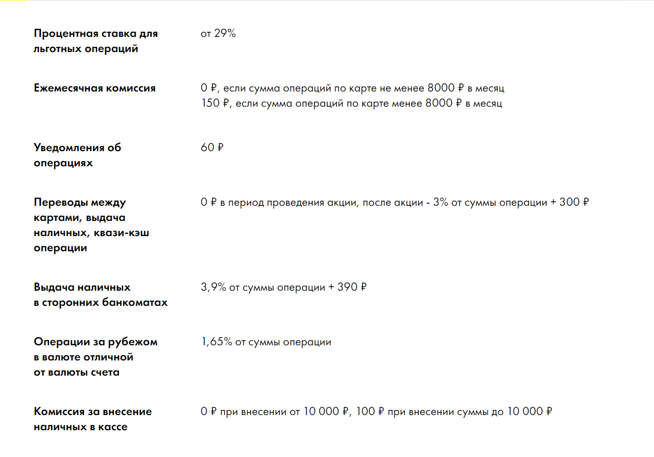 kreditnaya-karta-rajffajzenbank-110-dnej-otzyvy_2