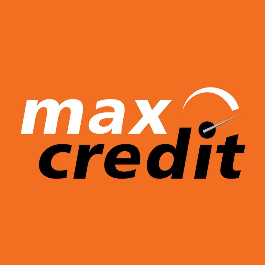 maks-kredit_8