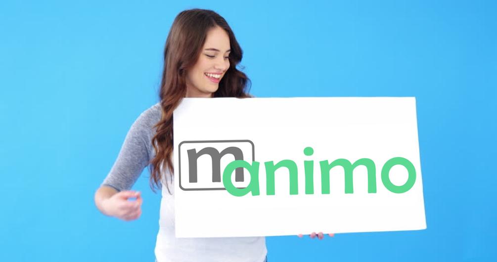 manimo_7