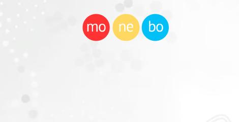 monebo_6