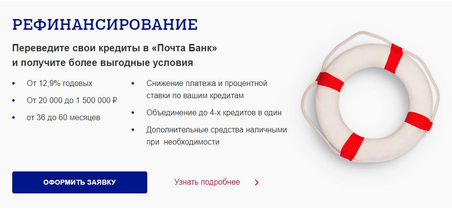 pochta-bank-kredit_2