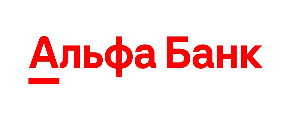 refinansirovanie-kredita-bez-spravki-o-doxodax_