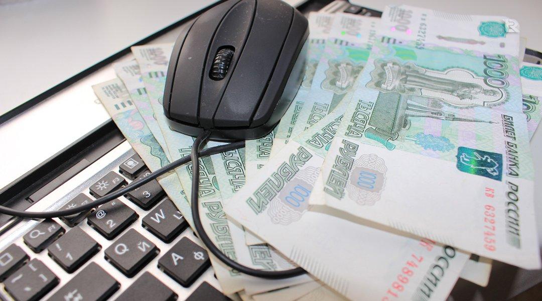refinansirovanie-kredita-bez-spravki-o-doxodax_8