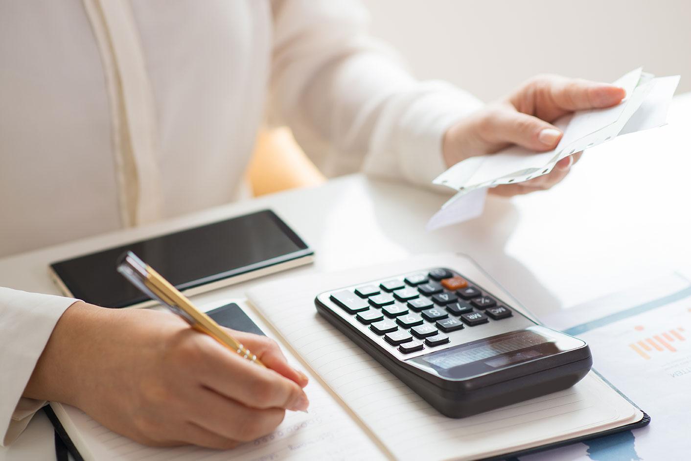 Если задолженность по кредиту что грозит