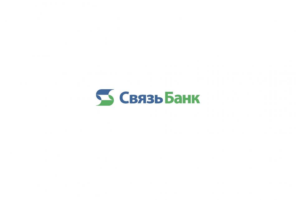 svyaz-bank-kredit_2