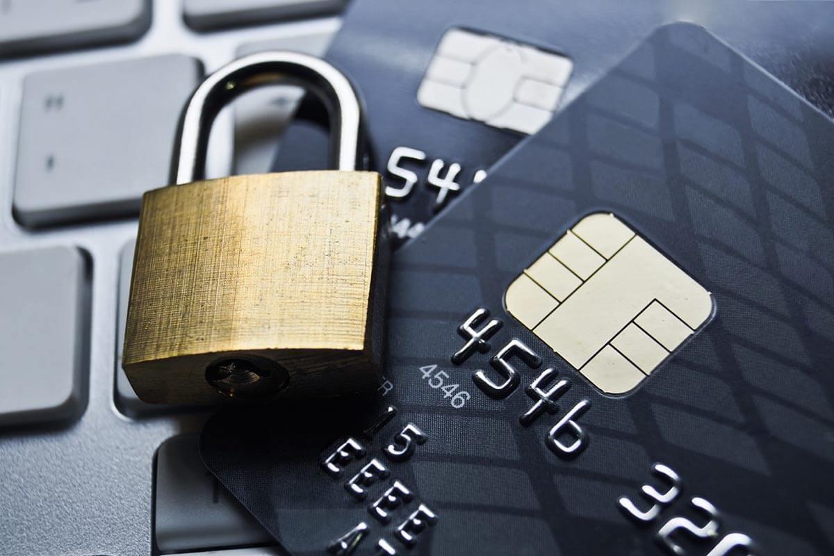 svyaz-bank-kreditnye-karty_14
