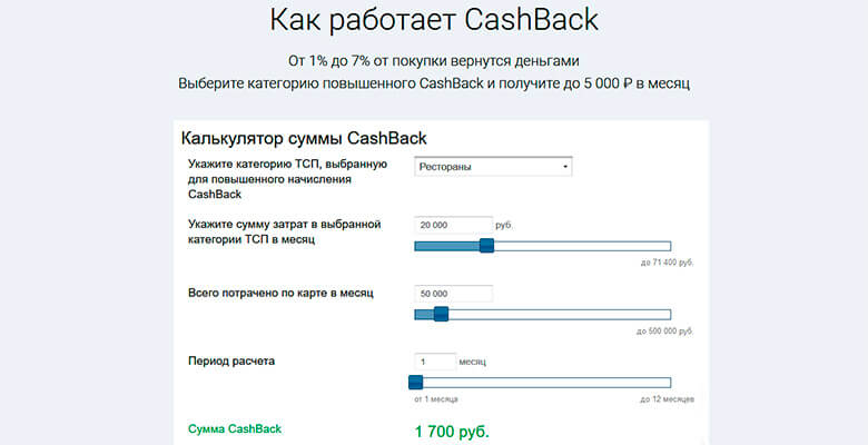 svyaz-bank-kreditnye-karty_9