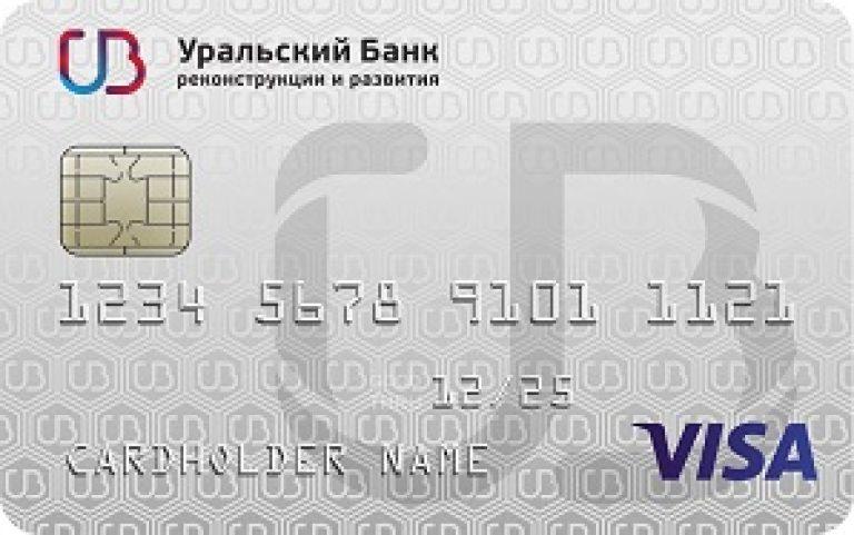 ubrir-kreditnaya-karta-120-dnej-bez-procentov_1
