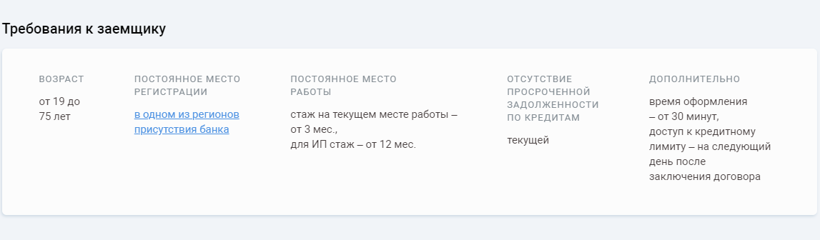 ubrir-kreditnaya-karta-120-dnej-bez-procentov_11