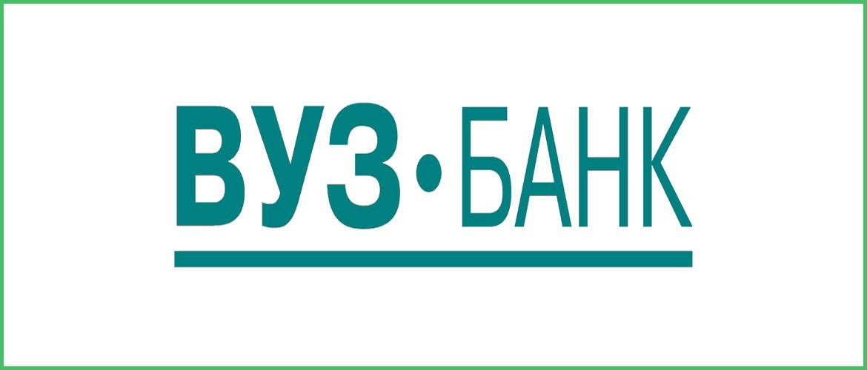 vuz-bank-kredit_14