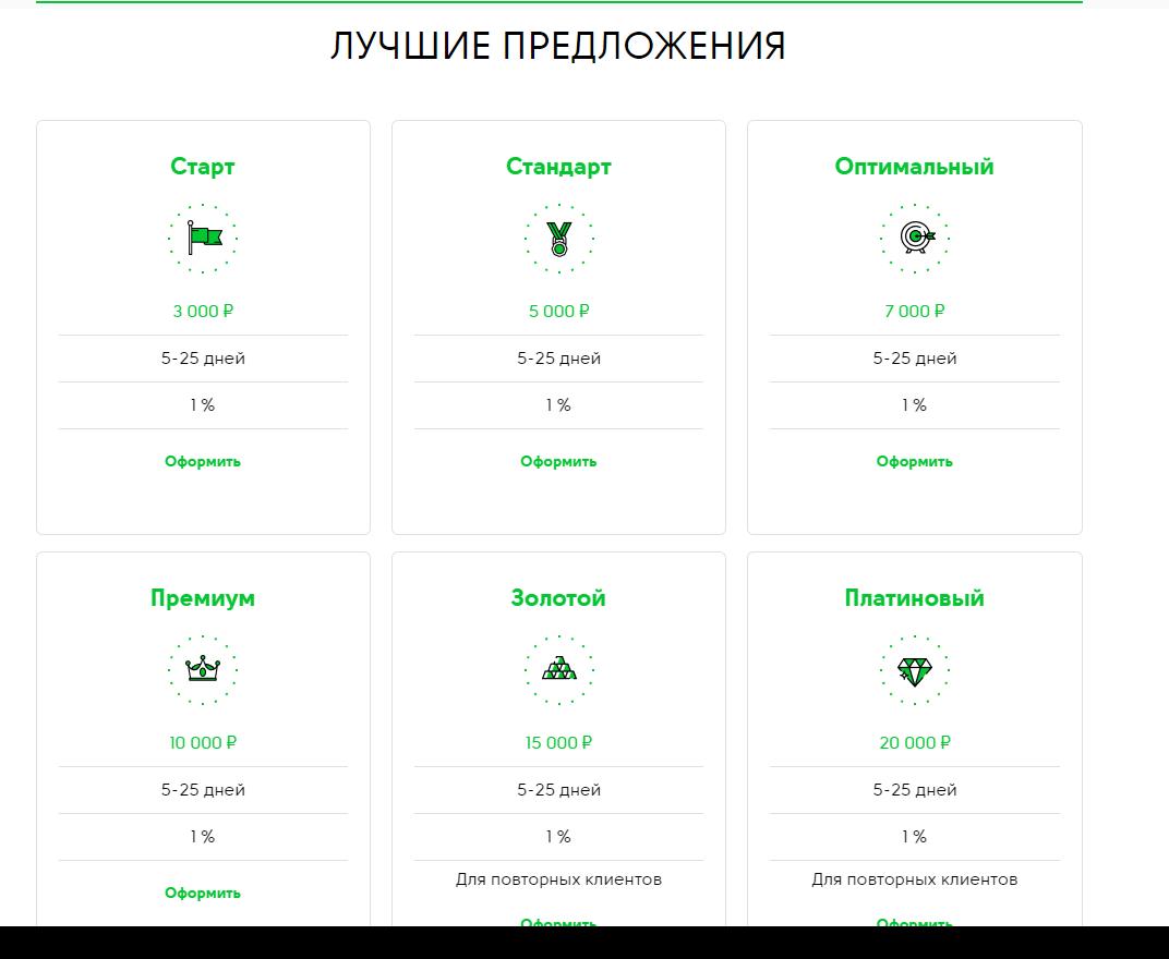 cash-u-zajm_3