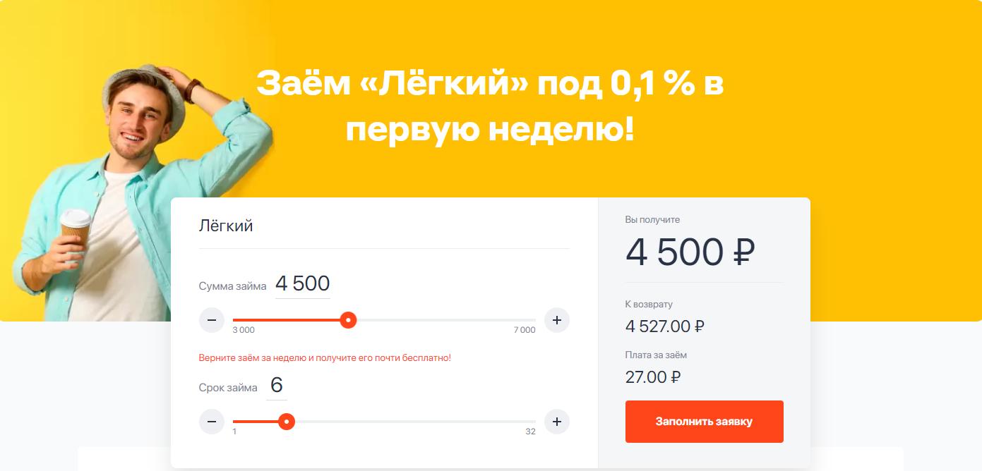 centrofinans-zajm-onlajn_8