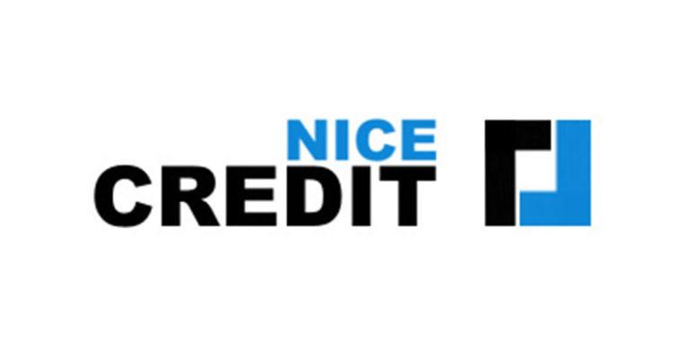 kredit-najs_6