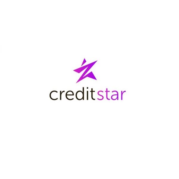 kredit-star-otzyvy_1