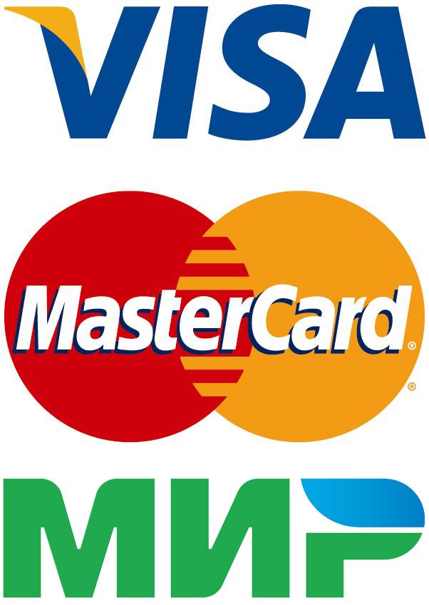 liga-deneg-oplata-bankovskoj-kartoj_1