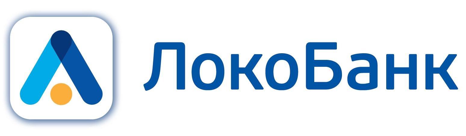 loko-bank-otzyvy-klientov-po-kreditam_2