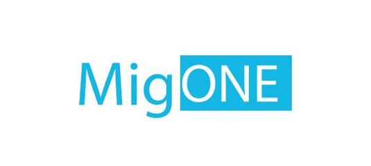 migone-zajm_2
