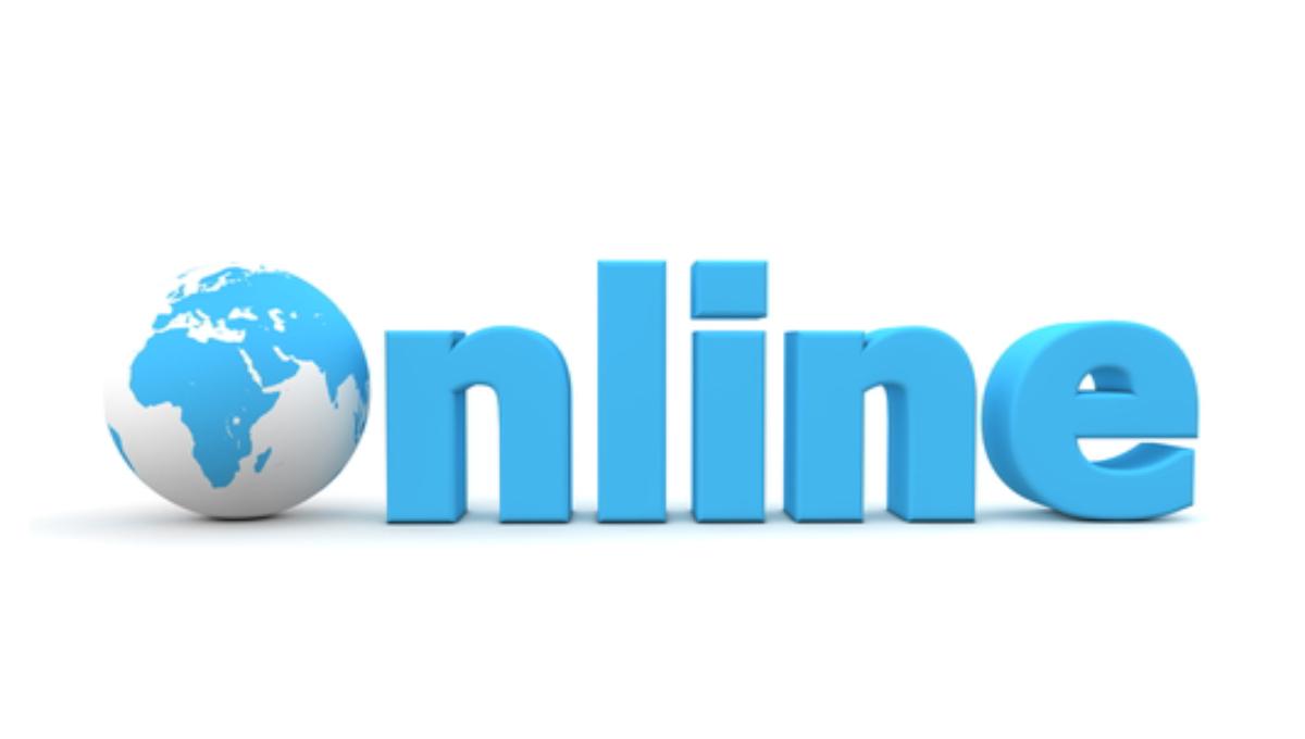mts-bank-oplatit-kredit-onlajn_11