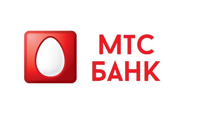 mts-bank-oplatit-kredit-onlajn_14