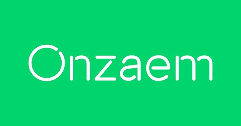 onzaem-onlajn-zajm_11