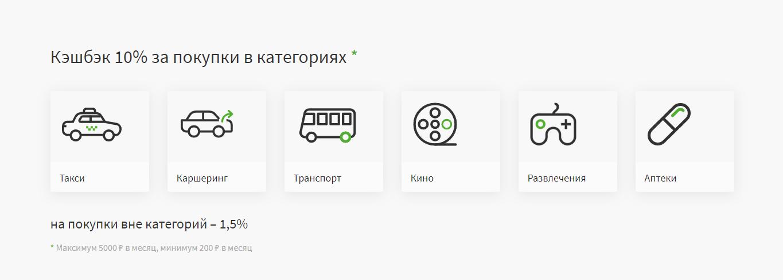 otp-bank-debetovaya-karta_10