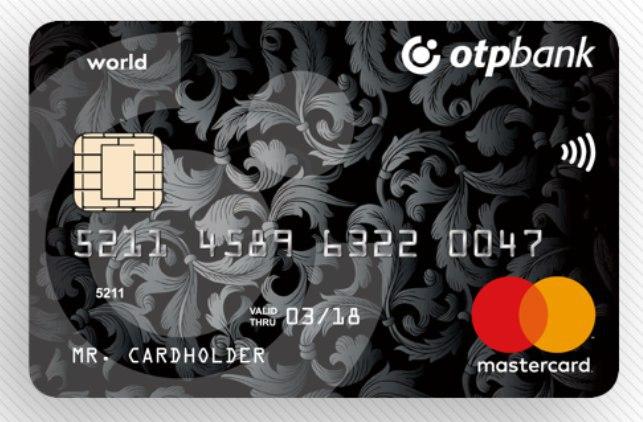 otp-bank-debetovaya-karta_12