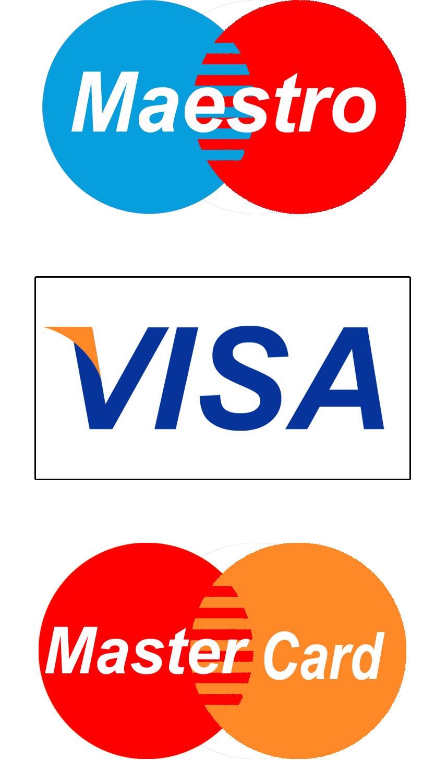 pochta-bank-oplatit-kredit_20