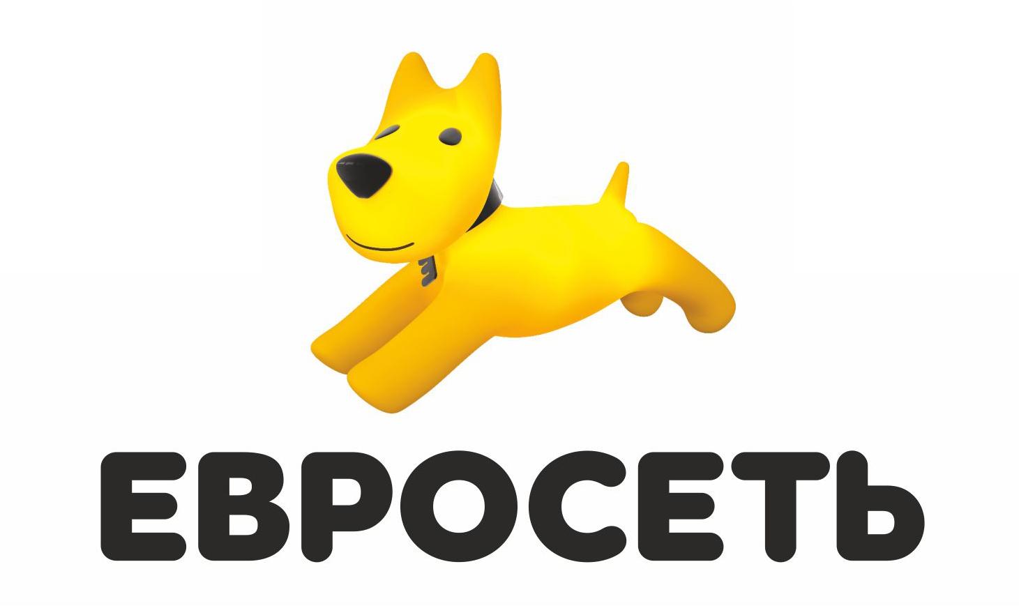 pochta-bank-oplatit-kredit_7