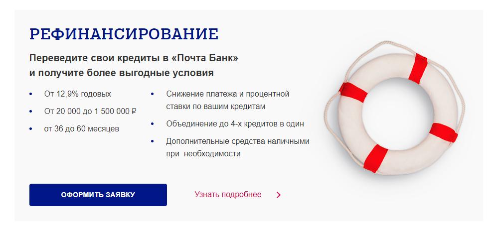 pochta-bank-potrebitelskij-kredit_2