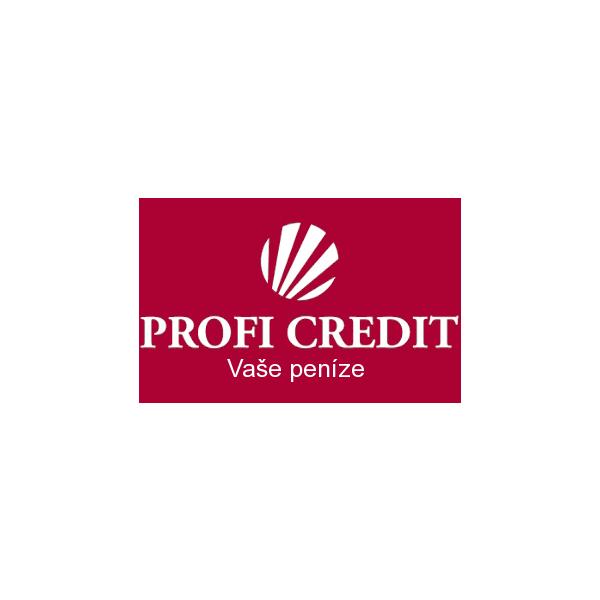 profi-kredit-otzyvy_1