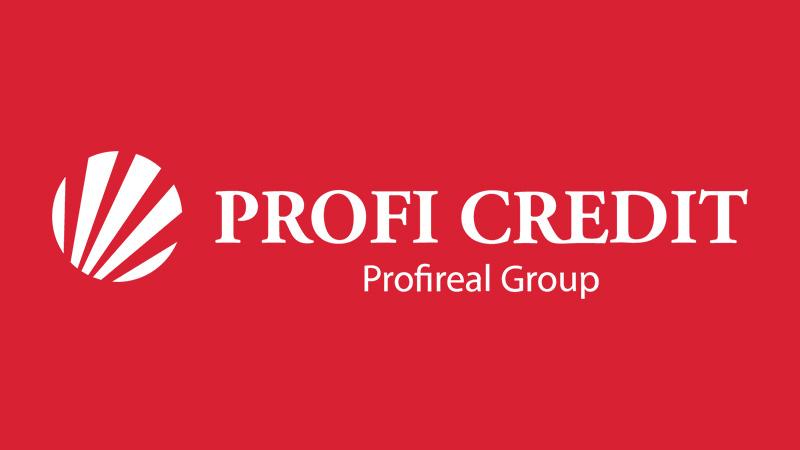 profi-kredit_4