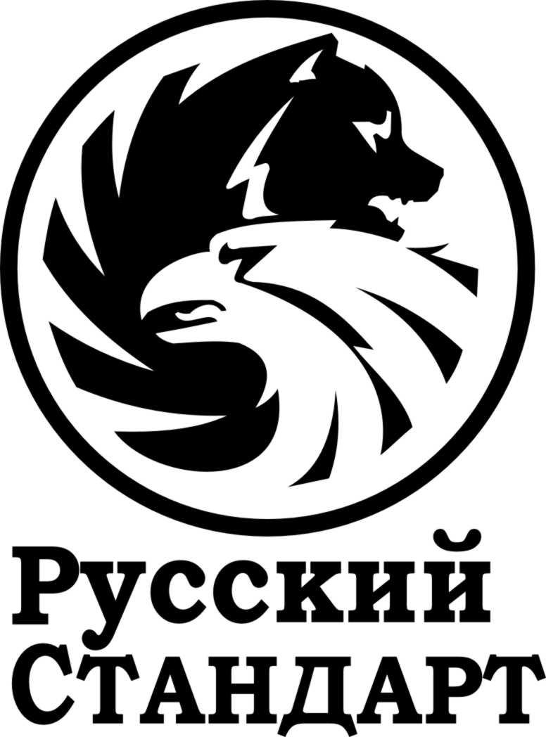 russkij-standart-kredit-nalichnymi_10