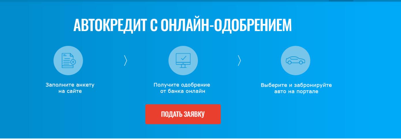 sovkombank-avtokredit_8