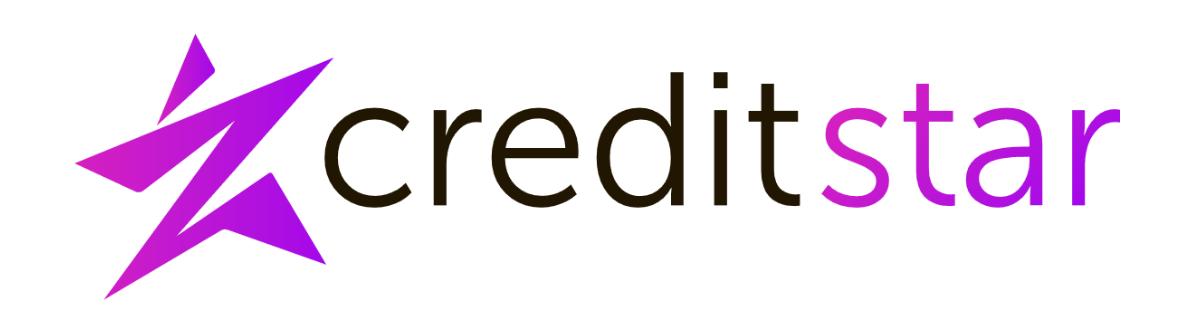 star-kredit-zajm_12