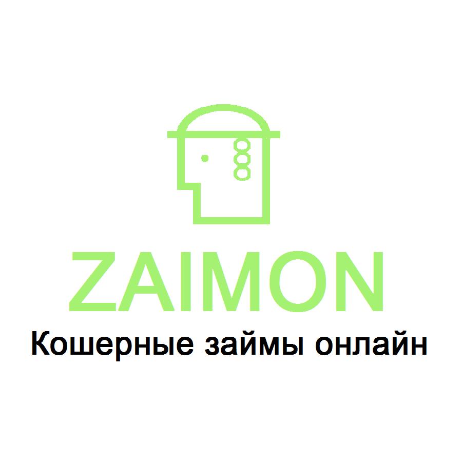 zaimon-onlajn-zayavka_8