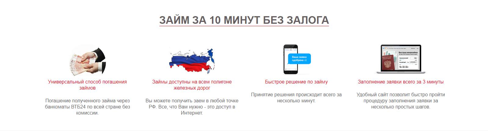zheldorzajm-onlajn-zayavka_5