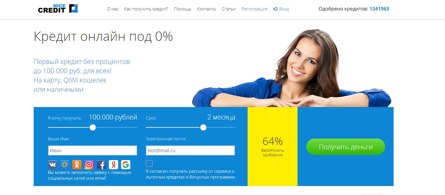 credit-nice-otzyvy_
