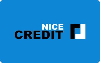 credit-nice-otzyvy_2