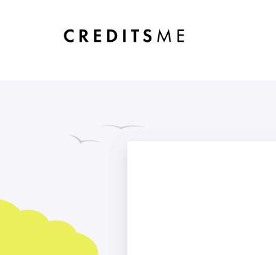creditsme-kak-otpisatsya_7