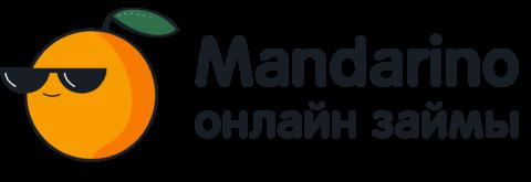 mandarino-zajm_6