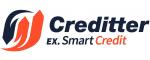 Отзывы должников о Смарт Кредит (Creditter)