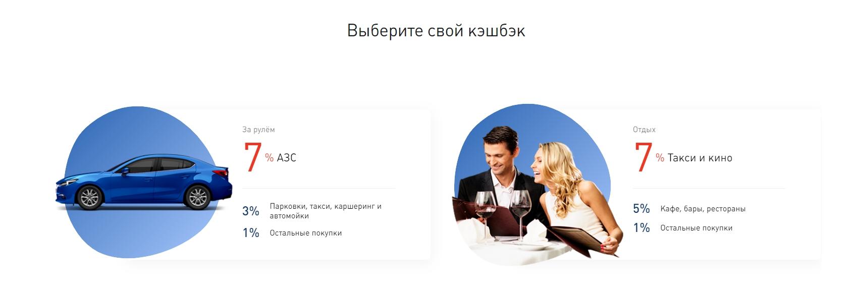 karta-ultra-vostochnyj-bank_3