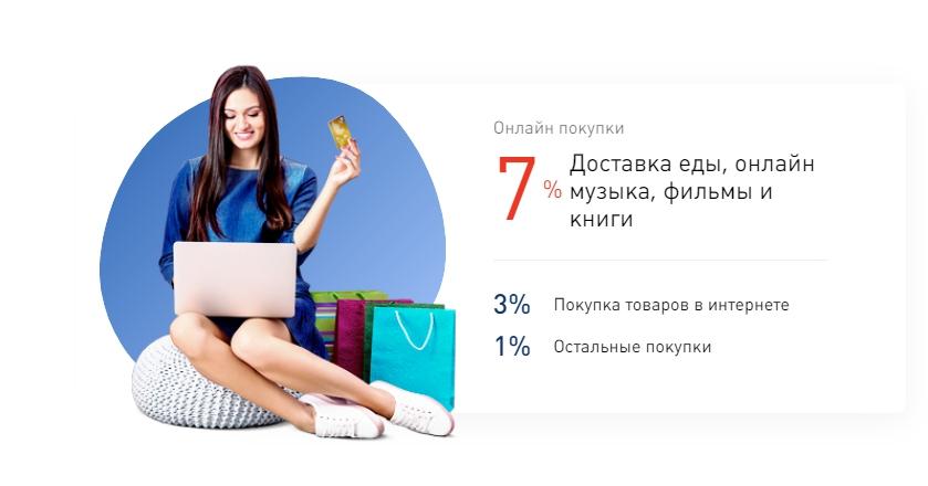 karta-ultra-vostochnyj-bank_6