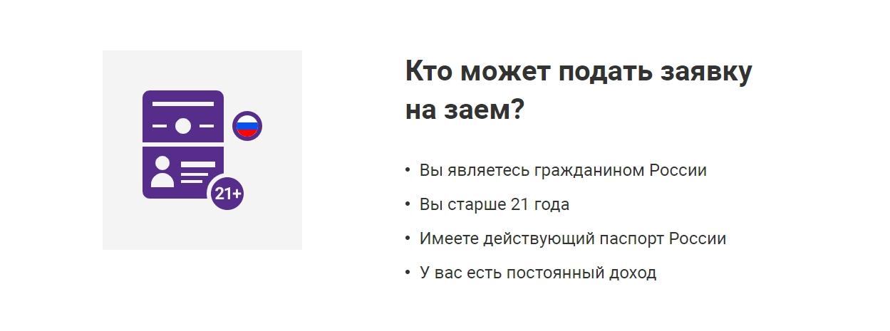 kiva-zajm_2