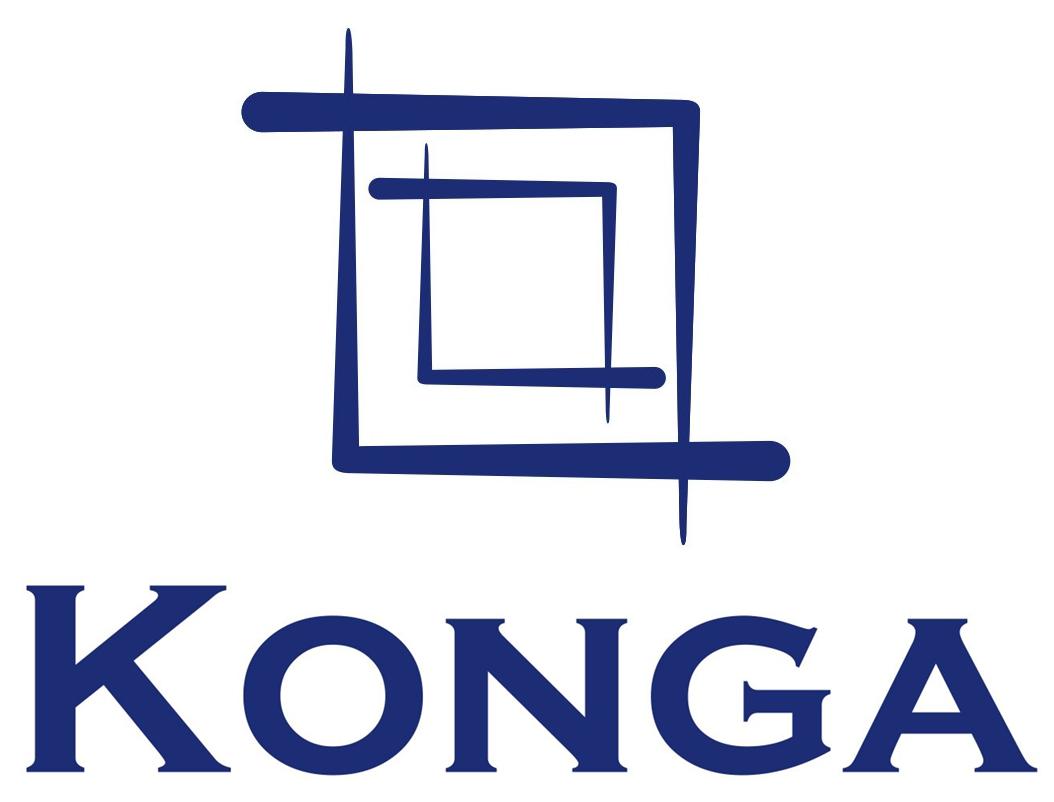 konga-zajm-otzyvy_
