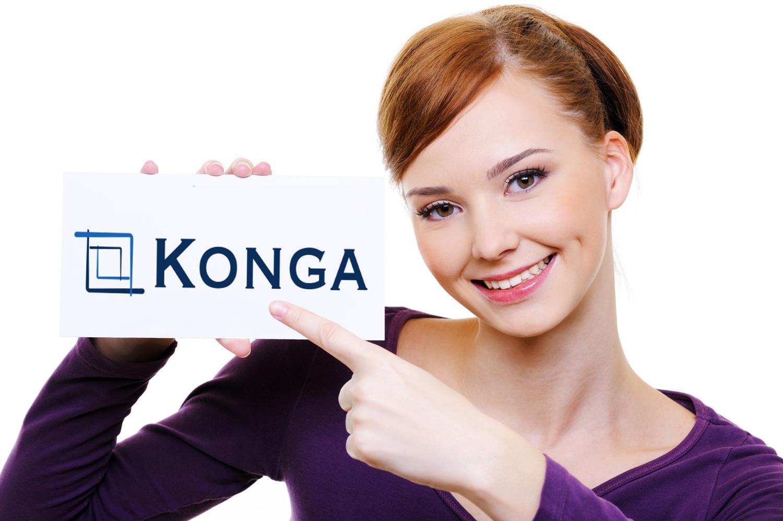 konga-zajm-otzyvy_2