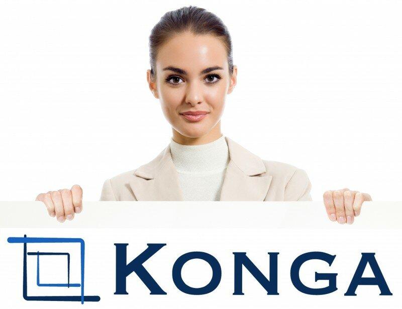 konga-zajm-otzyvy_3