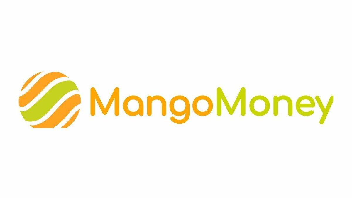 mango-mani-otzyvy_