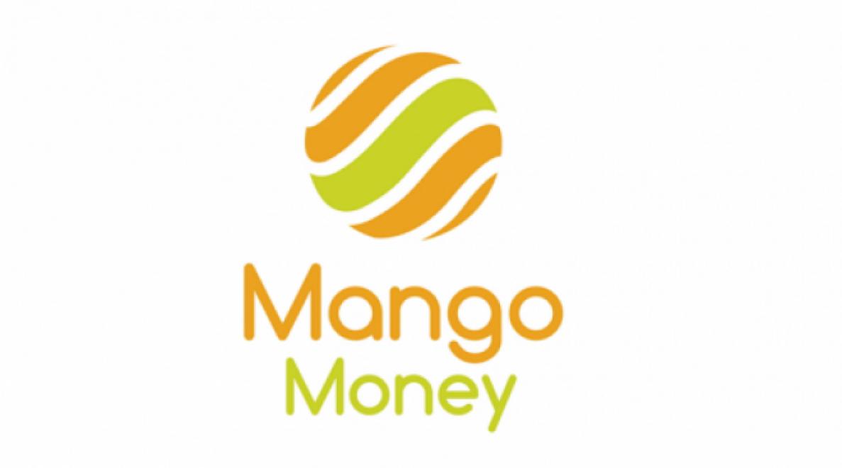mango-mani-otzyvy_1